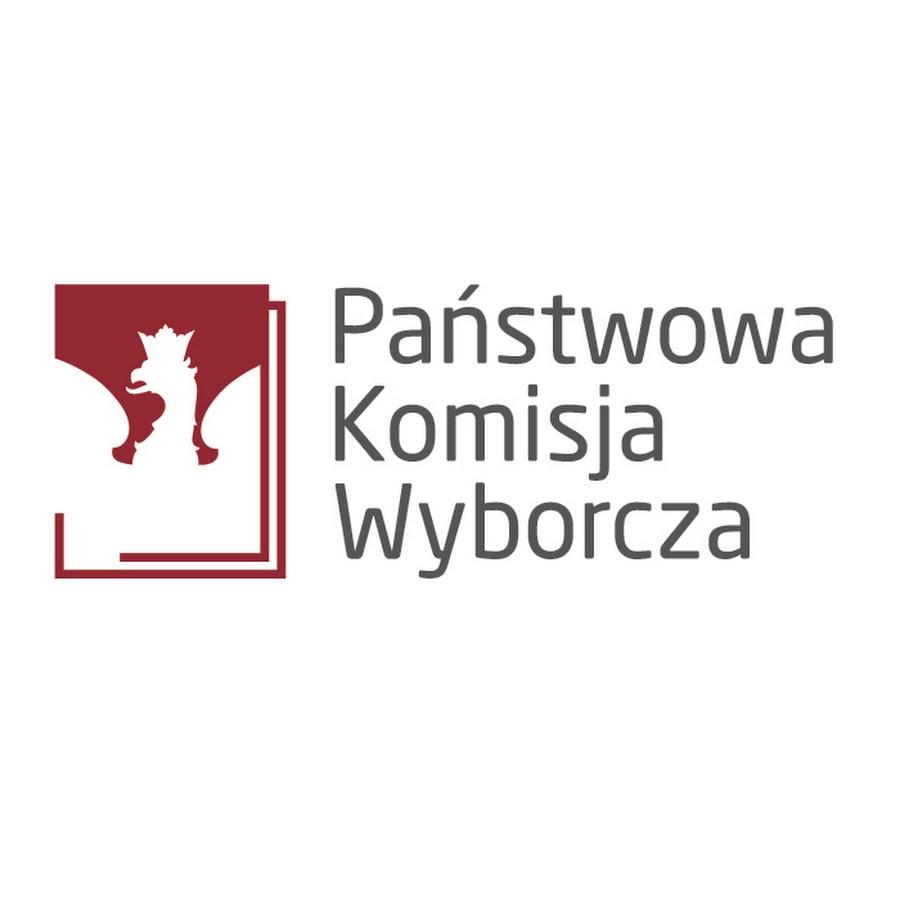 Wybory Do Sejmu Rp I Senatu Rp Informacje O Głosowaniu W