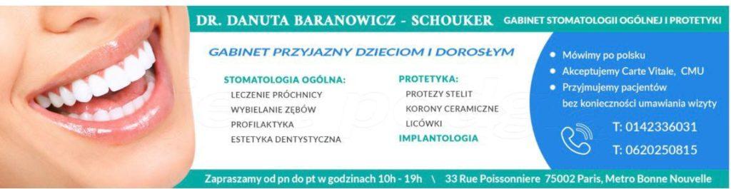 10 Lecie Kapłaństwa Proboszcza Z Bagnolet Polskifr