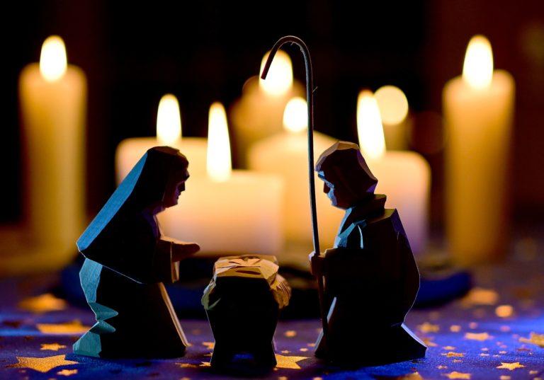 Obchody Niedzieli świętej Rodziny Odnowienie Przyrzeczeń